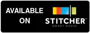Stitcher Radio logo