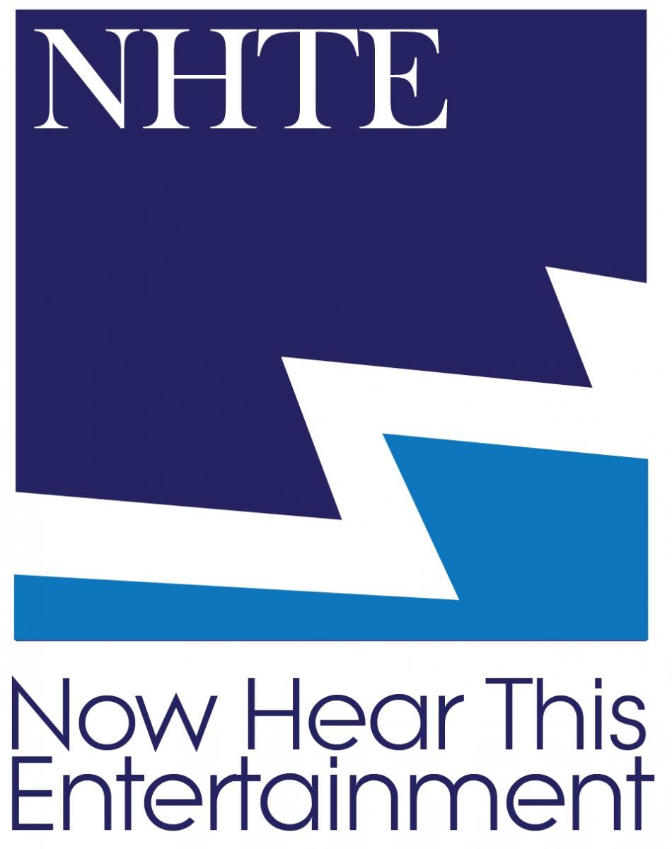 NHTE podcast logo