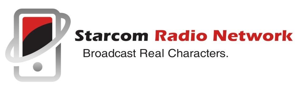 Starcom Radio Network