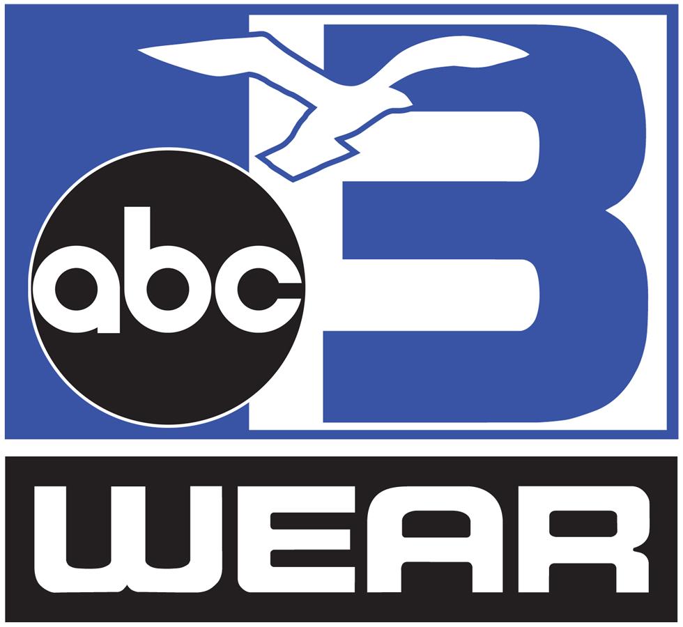 WEAR logo