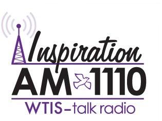 WTIS logo