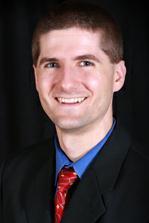 Dr. Nick Schar