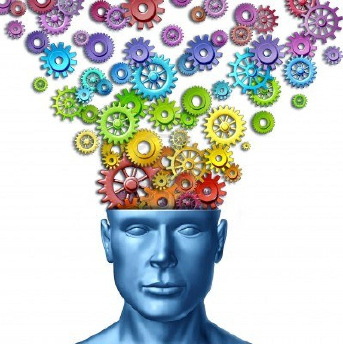 Imagination image