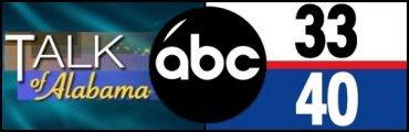 ABC33_40 logo
