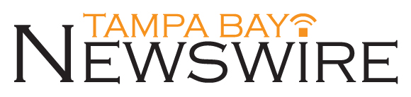 Tampa Bay Newswire logo